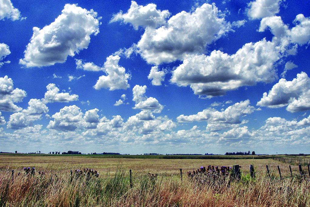 51 Σύννεφα (Ντολόρες)